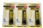 12 x Maybelline Baby Lips SPF20 Lip Balm | RRP £35.88 | Fierce & Tangy | Job Lot
